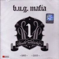 B.U.G. Mafia - Viata noastra