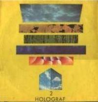 Holograf Holograf 2