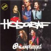 Holograf - Holograf 69 la suta unplugged