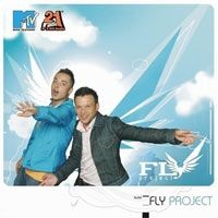 Fly Project - Fly Project