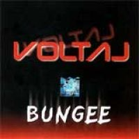 Voltaj - Bungee