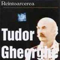 Tudor Gheorghe - Reintoarcerea