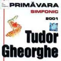 Tudor Gheorghe - Primavara