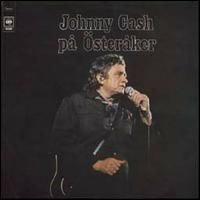 Johnny Cash - Pa Osteraker