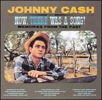 Johnny Cash - Hey Good Lookin Vol 3