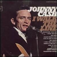 Johnny Cash - Christmas with Johnny Cash Madacy Disc 2