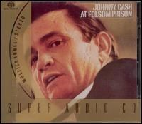Johnny Cash - Country Legend Vol 1