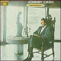 Johnny Cash - My Mother s Hymn Book