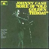 Johnny Cash - Orby Records Spotlights Johnny Cash