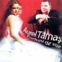 Aurel Tamas - Furtuni de vise