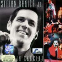 Stefan Banica Jr. - Stefan Banica Jr in concert