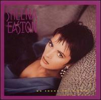 Sheena Easton - No Sound But a Heart