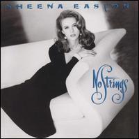 Sheena Easton - No Strings