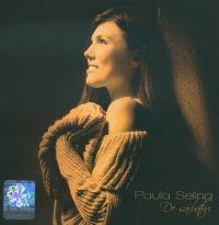 Paula Seling - De sarbatori