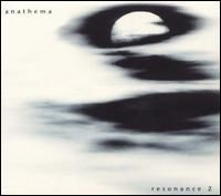 Anathema - Resonance Vol 2