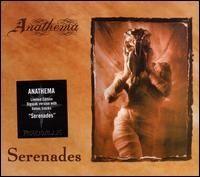 Anathema - Serenades 2003