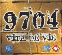 Vita de Vie - 9704