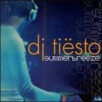 Tiesto - Summerbreeze