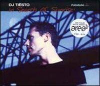 Tiesto - In Search of Sunrise Vol 3