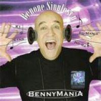 Benone Sinulescu - Bennymania