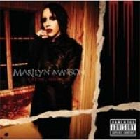 Marilyn Manson - Eat Me Drink Me