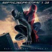 Soundtrack - Spider-Man 3