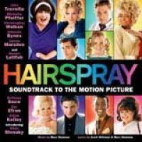 Soundtrack - Hairspray