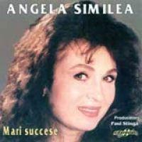 Angela Similea - Mari succese