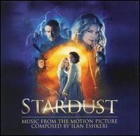 Soundtrack - Stardust [Original Soundtrack]