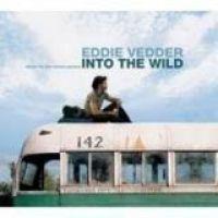 Soundtrack - Eddie Vedder: Into the Wild