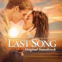 Soundtrack - The Last Song