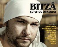 Bitza - Sufletul orasului
