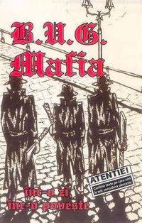 B.U.G. Mafia - Inc-o zi, inc-o poveste