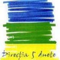 directia 5 - Duete