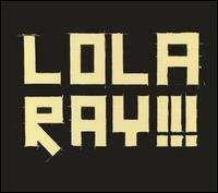 Lola Ray - Liars
