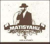 Matisyahu - Live at Stubb's
