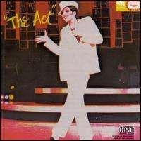Liza Minnelli - The Act