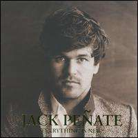 Jack Penate - Untitled