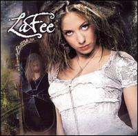 LaFee - Lafee