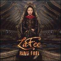 LaFee - Ring Frei