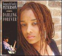 Lucky Peterson - Darling Forever