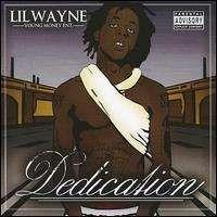Lil Wayne - Dedication [Chopped & Screwed]