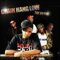 Lil Wayne - Chain Hang Low: The Remix