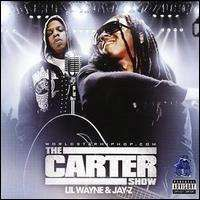 Lil Wayne - The Carter Show