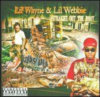 Lil Wayne - The Boot