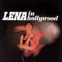 Lena Horne - Lena in Hollywood