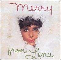 Lena Horne - Merry from Lena