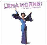 Lena Horne - Lena Horne: The Lady and Her Music