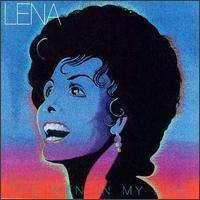 Lena Horne - The Men in My Life