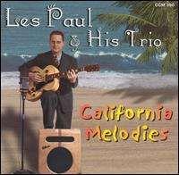 Les Paul - California Melodies